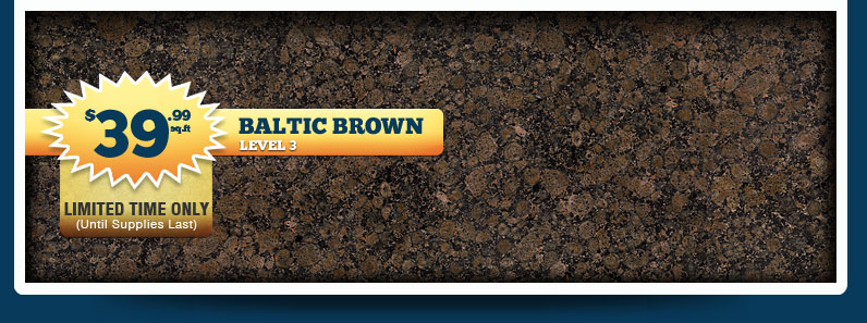 baltic-brown